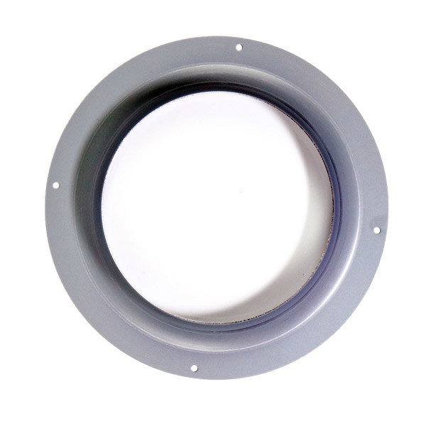 Duct Ring (for Centrifugal Fan) 1