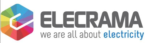 Please visit Fulltech Electric at Booth No. H3D33-4 at ELECRAMA 2018, India, from Mar. 10-Mar. 14, 2018